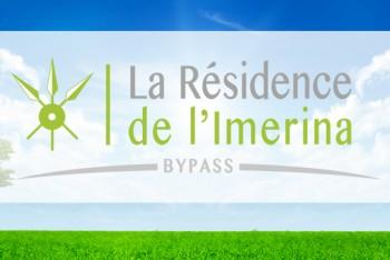 residence-imerina-1
