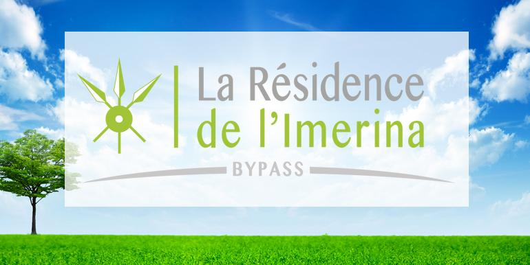 La Résidence de l'Imerina, Bypass