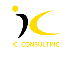 Logo Immobilier Conseil Consulting