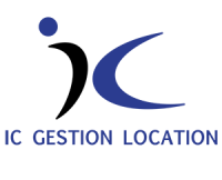 Immobilier Conseil Gestion Location