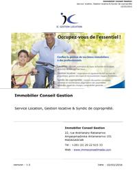 Immobilier-Conseil-Gestion-couverture
