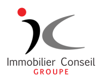 Immobilier Conseil Groupe