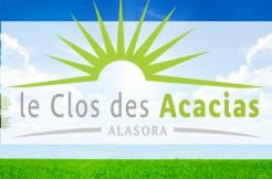 clos-acacias-1