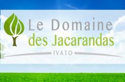 domaine-jacarandas-1