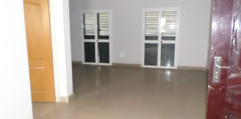 Maison à étage, BDR Andoharanofotsy, ML2149