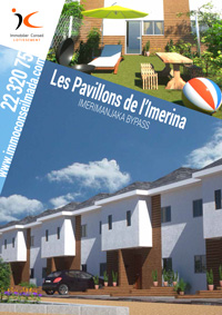 Brochure-Pavillons-Imerina