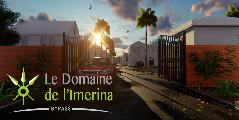 domaine-imerina-1