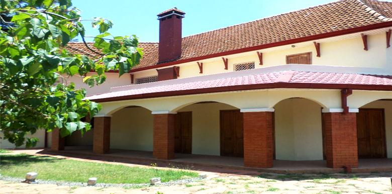 Villa à étage T7 170m², Ivato, ML2753