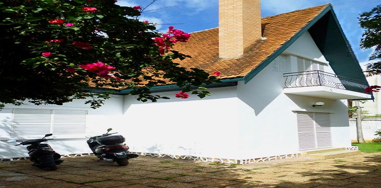 Villa à étage T5 195m² , Ivandry, M230317