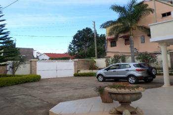 Villa T10 Ambatobe