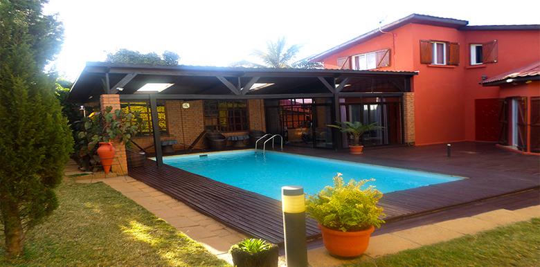 Villa T3 220m², Ivato, M040717 2