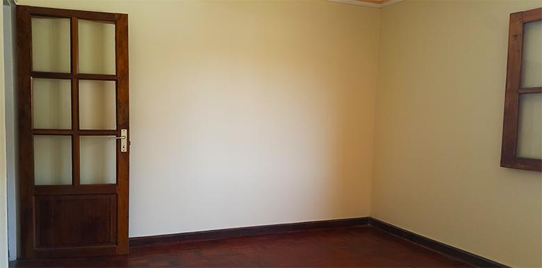 Appartement T3 60m², proximité Centre ville, A111217