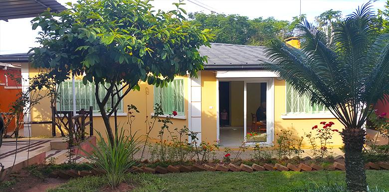 Villa T4 150m², IVATO, M061217