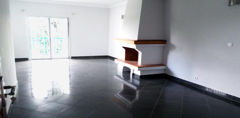 Appartement T4 90m², Analamahitsy, LA3123