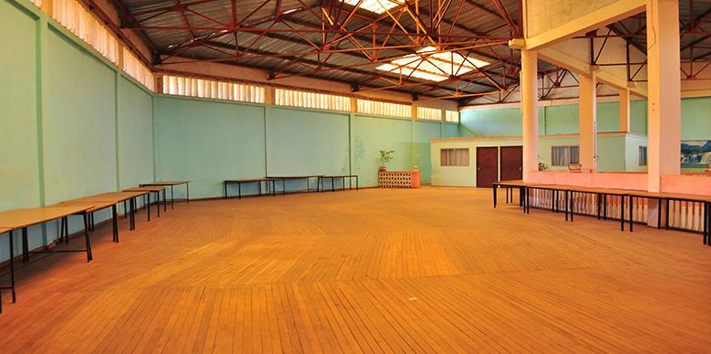 Entrepôt 3800m², Ilafy, E050218
