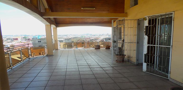 Immeuble T11 650m², Centre Ville, M150218