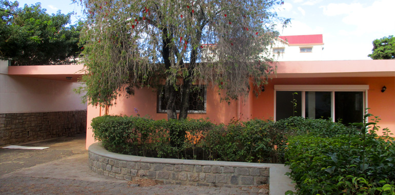 Villa T4 250m², Ivandry, ML2932