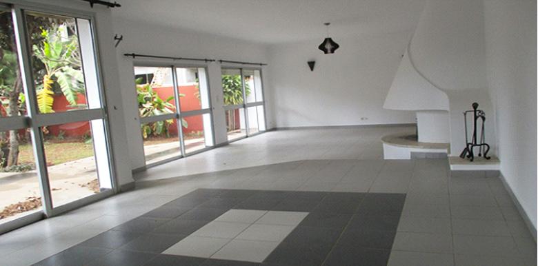 Villa T4 140m², Ivandry, ML3593