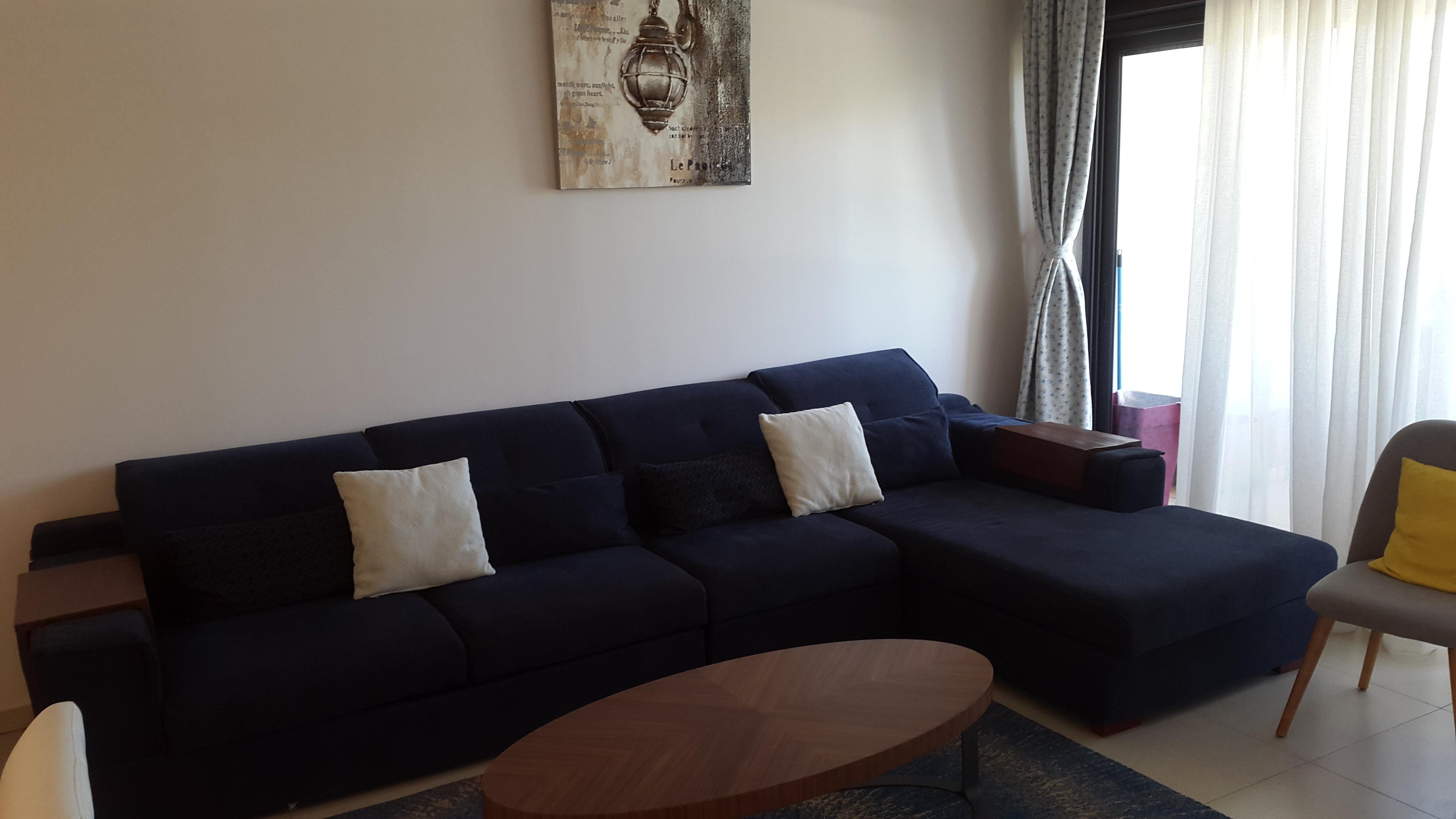 Appartement T3, 95 m2, Ivandry, LA 3649