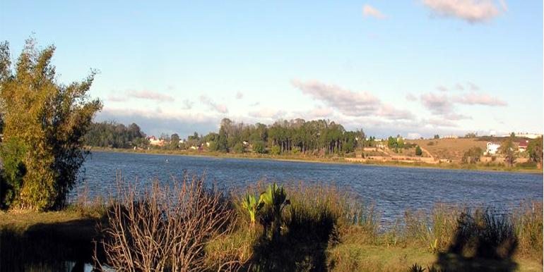 Defontaines vue sur lac1