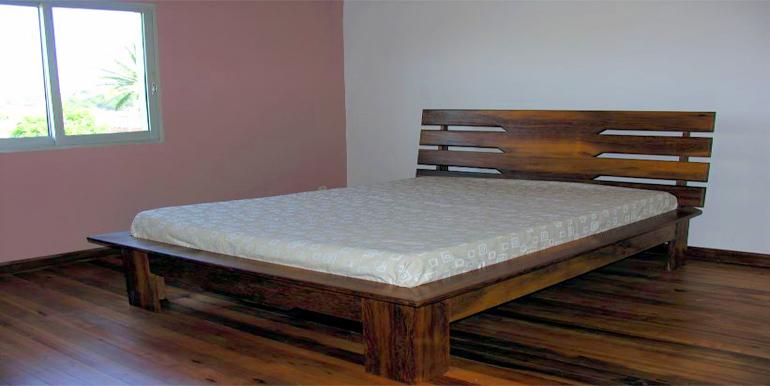 chambre 2 1