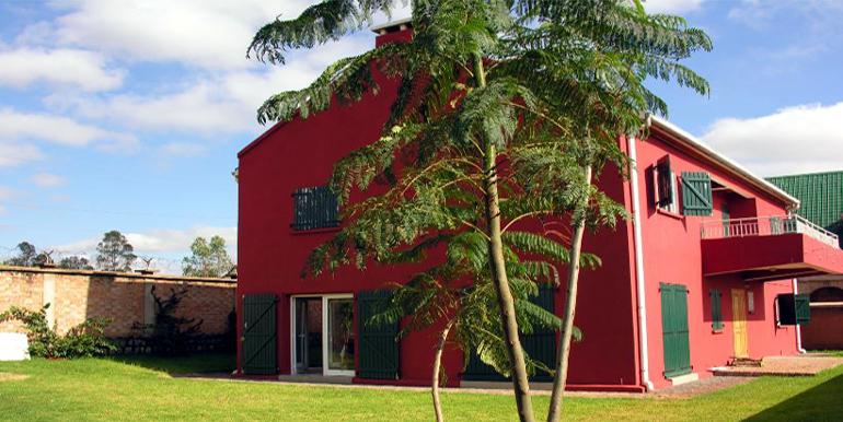 maison I1