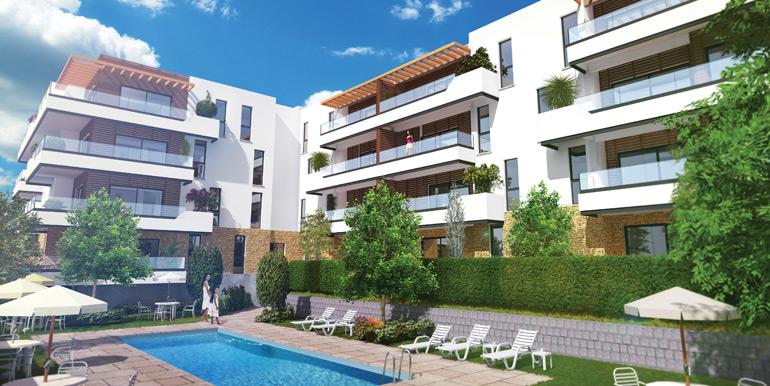 Residence-Laelia1