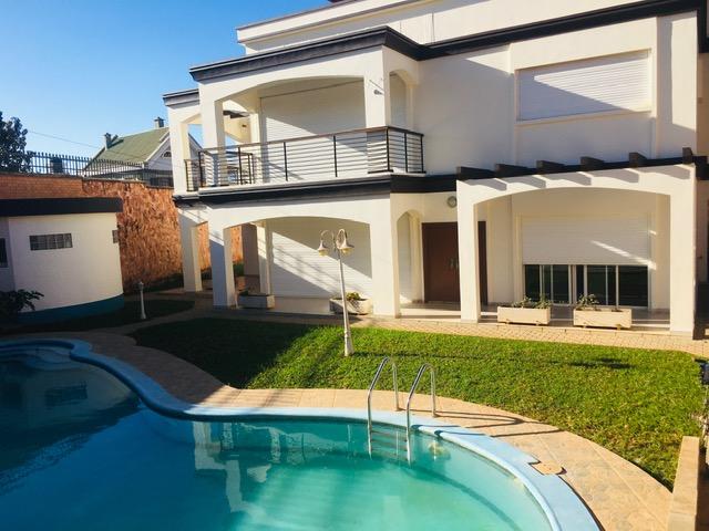 Villa à étage, Androhibe, ML 3749