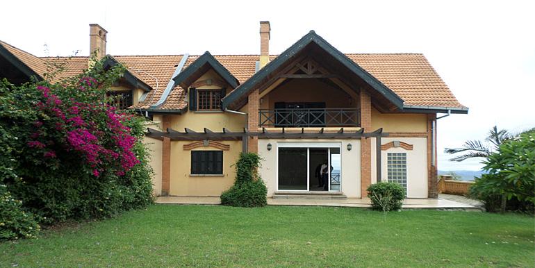 2 Villas T5 600 m², HAUTE VILLE, M29012021